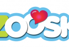 Zoosk Dating App Logo