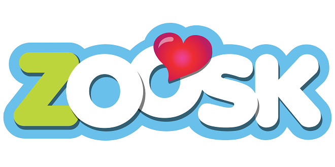 zoosk mobile dating