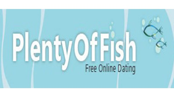 Plenty more fish in the sea dating website porn pics