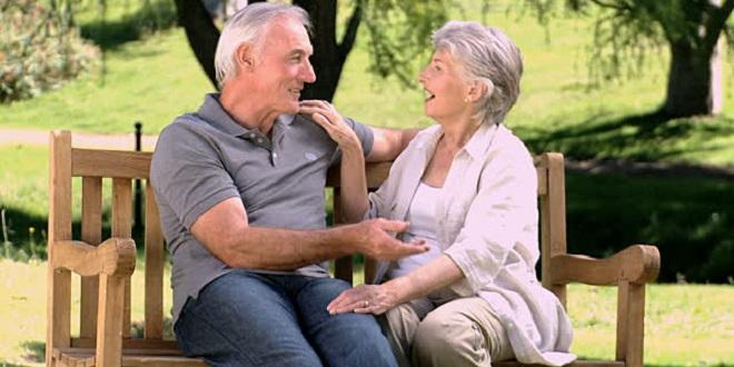 Senior dating meet ups in jax fl